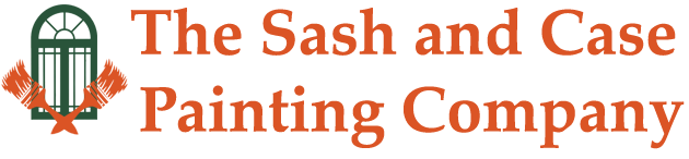 The Sash and Case Painting Company