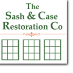 The Sash and Case Restoration Company